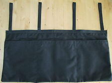 Horse Cart Carriage Buggy Bag Full Size