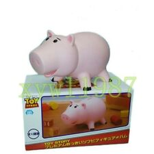 """Toy Story Hamm 12 cm/4.7"""" figure coin bank money box Lovely piggy bank toy New"""