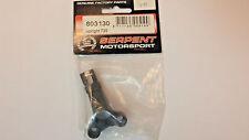 Serpent Motorsport 803130 Rear Upright 720