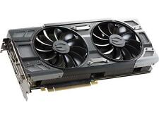 EVGA GeForce GTX 1080 FTW DT GAMING ACX 3.0 Graphics Card
