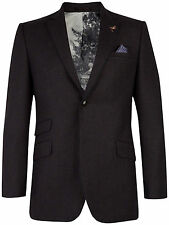 BNWT mens Stunning TED BAKER Wool jacket blazers ted size 4, 40R, L RRP £360