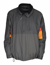Mens Gotcha Versus Snow Gear Jacket Size XXL