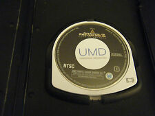 National Treasure 2:  Book of Secrets for Sony PSP (UMD,2008) - Disc Only!!!