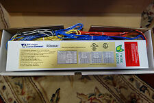 ALLANSON ELECTRONIC SIGN BALLAST RSS 696 AT