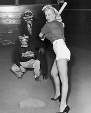 MARILYN MONROE 8X10 GLOSSY PHOTO PICTURE IMAGE #65