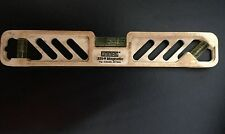 Vintage Empire 331-9 Magnetic Level. Used
