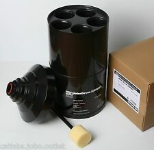 BRAND NEW Jobo 3005 Expert Drum for 8X10 with 3008 sponge and foot pump