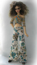 Palazzo A outfit for SD/SD13 volks/elfdoll.dollstown SD BJD !SALE!