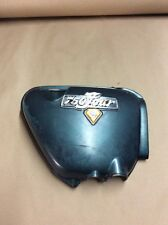 1971- 76 HONDA CB750K CB 750 K RIGHT SIDE COVER OEM