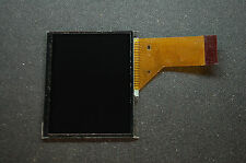 Canon POWERSHOT G6 REPLACEMENT LCD DISPLAY REPAIR PART