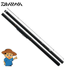 Daiwa IMPRESSA 2-53 17.3ft spinning fishing rod pole from Japan