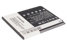 High Quality Battery for Samsung Galaxy Ace II x Premium Cell
