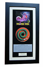 YEAH YEAH YEAHS Mosquito CLASSIC CD Album TOP QUALITY FRAMED+EXPRESS GLOBAL SHIP