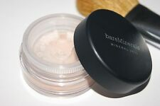 Bare-Escentuals bareMinerals mineral veil 9g xl Finishing Face Powder fast ship
