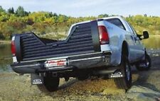 [V-EL12] Custom Flow Lockable Tailgate Model   Fits Chevy/gmc 1999-2006