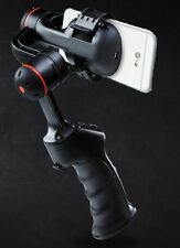 Wenpod SP1 2 Axis Digital Stabilizer for Smartphone
