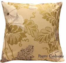 Designers Guild Irise Lilac Cushion Cover 18''