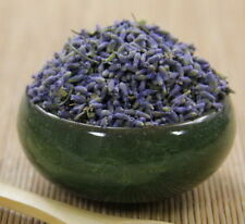"1oz BULK DRIED LAVENDER Buds BLOOMS Flowers Very Fresh Sleep Improve ""Free Ship"""