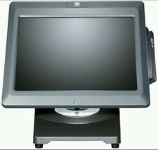 "NCR RealPOS Touchscreen POS Terminal 70XRT Model 7403 w/ 15"" Display"