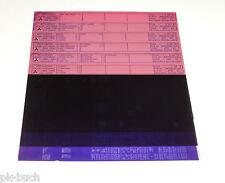 Microfich Ersatzteilkatalog Mitsubishi Galant Hatchback Stand 04/1992