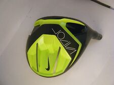 TOUR ISSUE Nike Vapor Pro Driver Head Only with Adapter and Headcover SKU#232