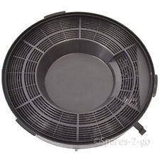 Carbon Charcoal Vent Filter for HOTPOINT Cooker Hood HTV10 HCV10 Extractor Fan
