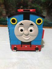 "Thomas The Train Carrying Case 7"" x 9 1/2"""