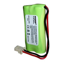 HQRP Phone Battery for VTech CS6319 CS6319-2 CS6319-3 CS6319-4 CS6319-5