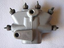 96-00 HONDA CIVIC EX SI REAR DISC BRAKE PROPORTIONING VALVE can use 4 CONVERSION