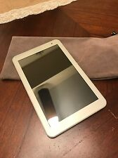 Toshiba Encore 2 Windows 8 Tablet 32GB Storage