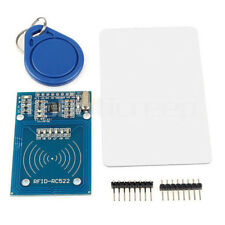 for Arduino M5 RC522 MFRC-522 RFID Radiofrequency NEW Inducing Reader Sensor