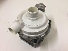 Neff Siemens Bosch Constructa Umwelspumpe 992791505 5600034665