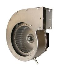 Centrifugal High Temperature Extractor Fan/ Gas Blower