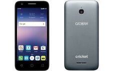 NEW  Alcatel Ideal Unlocked AT&T T-Mobile GSM International Android Smartphone