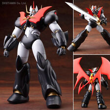 Mazinkaiser Mazinger Z non scale full action model kit Kotobukiya