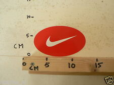 STICKER,DECAL NIKE LOGO 13 CM
