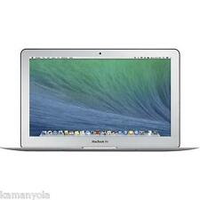 "NEW Apple MacBook Air Z0NY-MD7121B i5 2.70GHz 11.6"" 4GB 256GB OS X Mavericks"