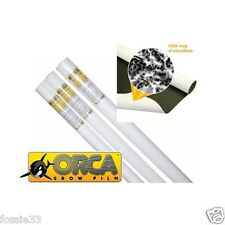 ORCA GROW FILM REFLECTIVE SHEETING BEATS MYLAR OR DIAMOND 10M X 1.37M