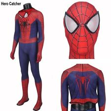 The Amazing Spider-Man Costume adult