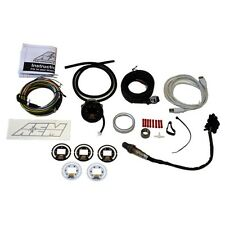 AEM DIGITAL WIDEBAND UEGO AIR/FUEL-BOOST FAILSAFE GAUGE+SENSOR KIT A/F 30-4900