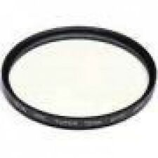 UV Filter for Sony Alpha DSLRA230 DSLRA330 DSLRA380