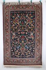 """Orient Teppich Läufer Brücke """"208x128"""" Kn 900.000 Perserteppich antique carpet"""