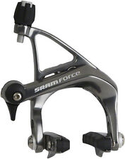 SRAM Force Road Bike Caliper Brakes Brake Brakeset Front & Rear