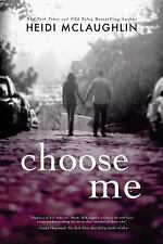 Choose Me (The Archer Brothers) (Volume 2)-ExLibrary