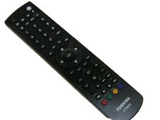NEW GENUINE TOSHIBA CT-8023 REMOTE CT8023 TV/DVD COMBI 22DL933 32DL933