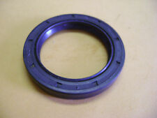 NEW TC 42X58X8 DOUBLE LIPS METRIC OIL / DUST SEAL AB305805 42mm X 58mm X 8mm