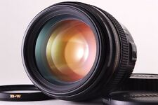 """[Near Mint] Canon EF 85mm F1.8 USM Lens from Japan"""""""