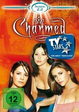 Charmed - Staffel 2.2 (2013) Season 2.2 - DVD - NEU&OVP Vol. 2 Teil 2