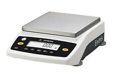 Sartorius Entris4202-1S Lab Balance 4200x0.01g,Jewelry Scale,Made in Germany,New