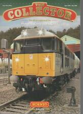 HORNBY COLLECTOR MAGAZINE  ISSUE 69 APRIL 2009 - MAY 2009   LS
